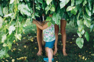 Mit szczęśliwego dzieciństwa jest szkodliwy