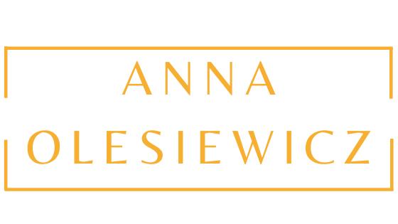 Anna Olesiewicz
